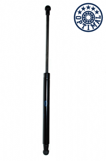 LR030618 LR002104 Optimal Premium Tailgate Gas Strut